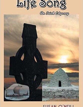 Lifesong: An IrishOdyssey