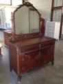 great gran's dresser